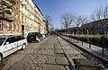 Wrocław, Nieużywane torowisko tramwajowe - fotopolska.eu (265941).jpg