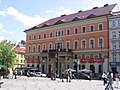 Wroclaw-plSolny-staraGielda.jpg