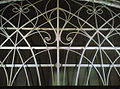 Wrought-iron-screen-Paddington-Railway-Station.jpg