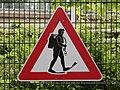 Wuppertal - Bayer-Sportpark 24 ies.jpg