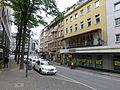 Wuppertal Alter Markt 2013 011.JPG