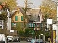 Wuppertal Am Diek 0015.jpg