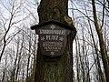 Wuppertal Barmer Wald 0010.jpg