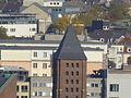 Wuppertal Hardt 2012 015.JPG