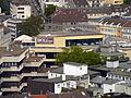 Wuppertal Islandufer 0147.JPG
