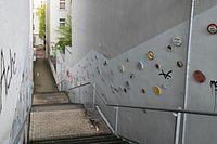 Wuppertal Kieler Straße 2016 004.jpg