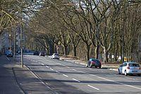 Wuppertal Nevigeser Straße 2015 046.jpg