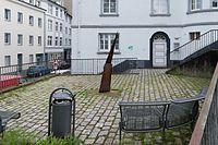 Wuppertal Paradestraße 2016 003.jpg
