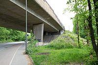 Wuppertal Westring 2016 018.jpg
