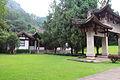 Wuyi Shan Fengjing Mingsheng Qu 2012.08.23 08-25-00.jpg
