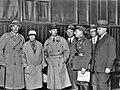 Wyjazd oficerów WP do USA.jpg