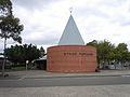 Wynne Pavilion.JPG