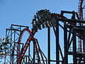 X2 at Six Flags Magic Mountain (13208165284).jpg