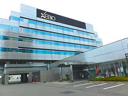 Xebio Holdings-HQ.jpeg