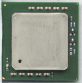 Xeon sl6vn observe.png