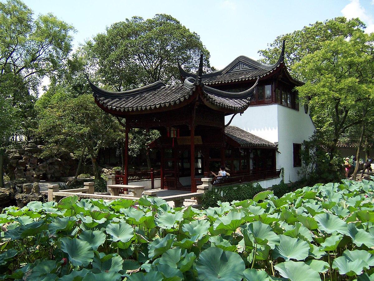 Dragon Palace Chinese Restaurant Davenport Ia