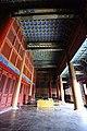 Xiaoling Tomb 20160906 (7).jpg