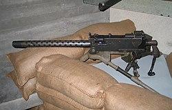 YM-museum-Browning-M1919-1.jpg
