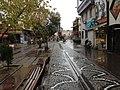 Yağmur - panoramio (1).jpg