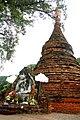 Yadanar-Se-Mee Pagodas (Innwa) 02.jpg