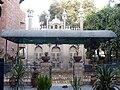 Yadgar Masjid.jpg