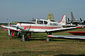 Yakolev Yak-18T RA-29831 (10178187426).jpg