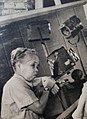Yamazawa Eiko.JPG