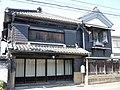 Yanashima House (Yuki).jpg