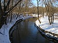 Yayza river in Moscow - panoramio.jpg