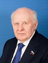 Yegor Semyonovich Stroyev.jpg