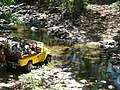 YellowJeepCrossingRiver.JPG