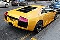 Yellow murcielago (6906288135).jpg