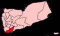Yemen-Lahij.png