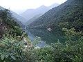 Yiwu - panoramio.jpg