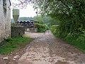 Ynys-gyfarch Farm - geograph.org.uk - 798870.jpg