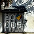 Yo AMO 305 (12349851774).jpg