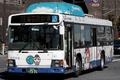 YokohamaCityBus 4-1594.png