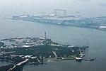 Yokohama Hakkeijima Sea Paradise 2015 (2).jpg