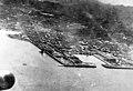 Yokosuka-Naval-Base-18-April-1942.jpg