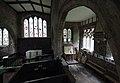 York MMB 11 Holy Trinity Church.jpg