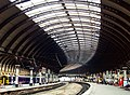 York Railway Station - geograph.org.uk - 834635.jpg