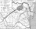 Yotnporakyan BaginqPaytakaran page302-2197px-Հայկական Սովետական Հանրագիտարան (Soviet Armenian Encyclopedia) 12 copy.jpg