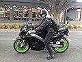Young bike rider.JPG