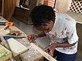 Young female carpenter 01.jpg