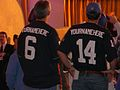 Your Name Here Jerseys at the NFL Draft 2010 (4544486309).jpg
