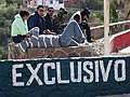 Youth at Rest - Santa Rosalia - Baja California Sur - Mexico (23446493533) (2).jpg