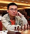 Yu Yangyi 2012.jpg