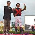 Yuichi-Fukunaga20101212.jpg