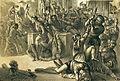 Zürich - Mordnacht 1350 - Zunft Widder.jpg