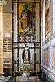 Zürich Switzerland-Liebfrauenkirche-03.jpg
